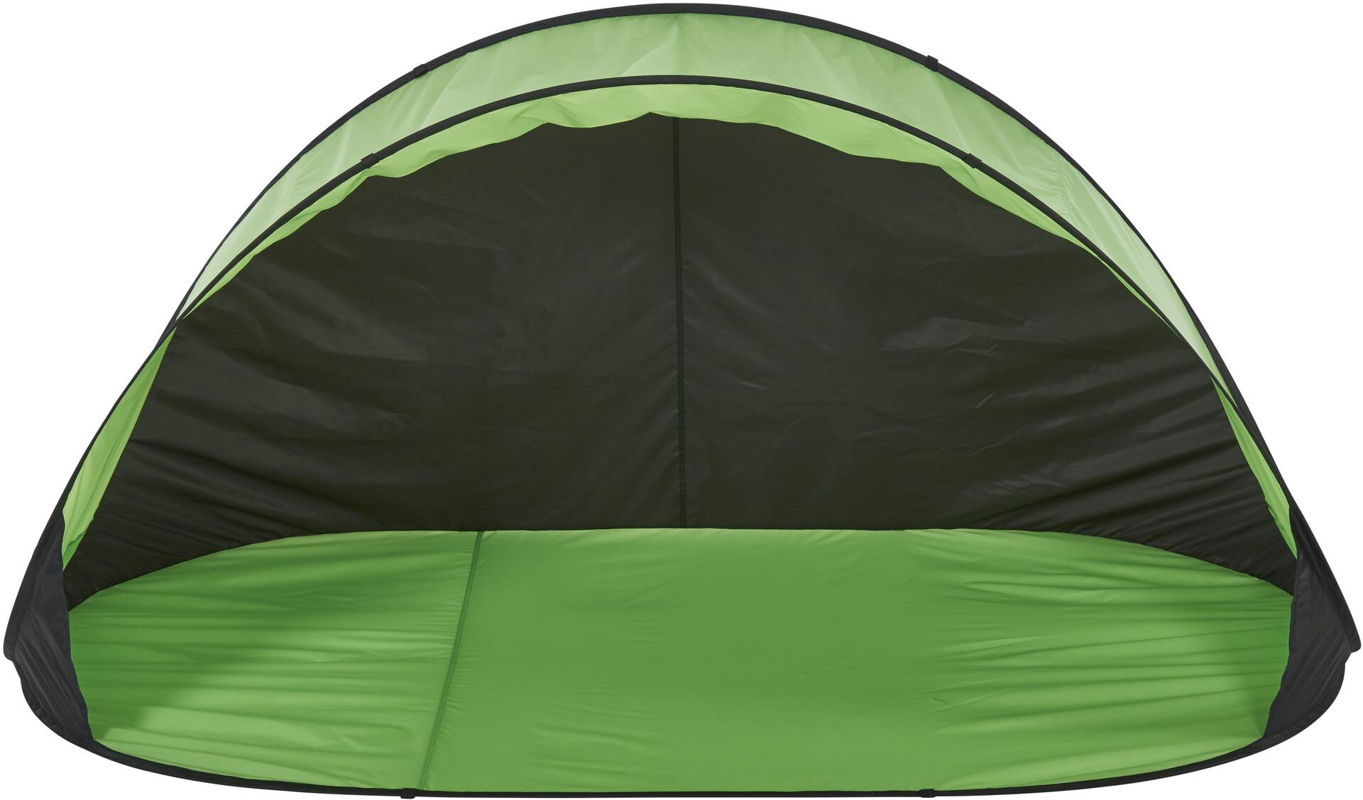 Venice Pop Up Strandtelt Pop up telte Telte